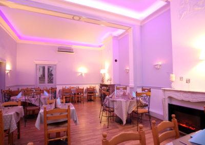 Restaurant Pizza Sicilia Cambrai